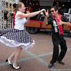 Rock and roll dansshows, rock 'n roll danslessen en workshops, jive, swing, boogie woogie (109).JPG
